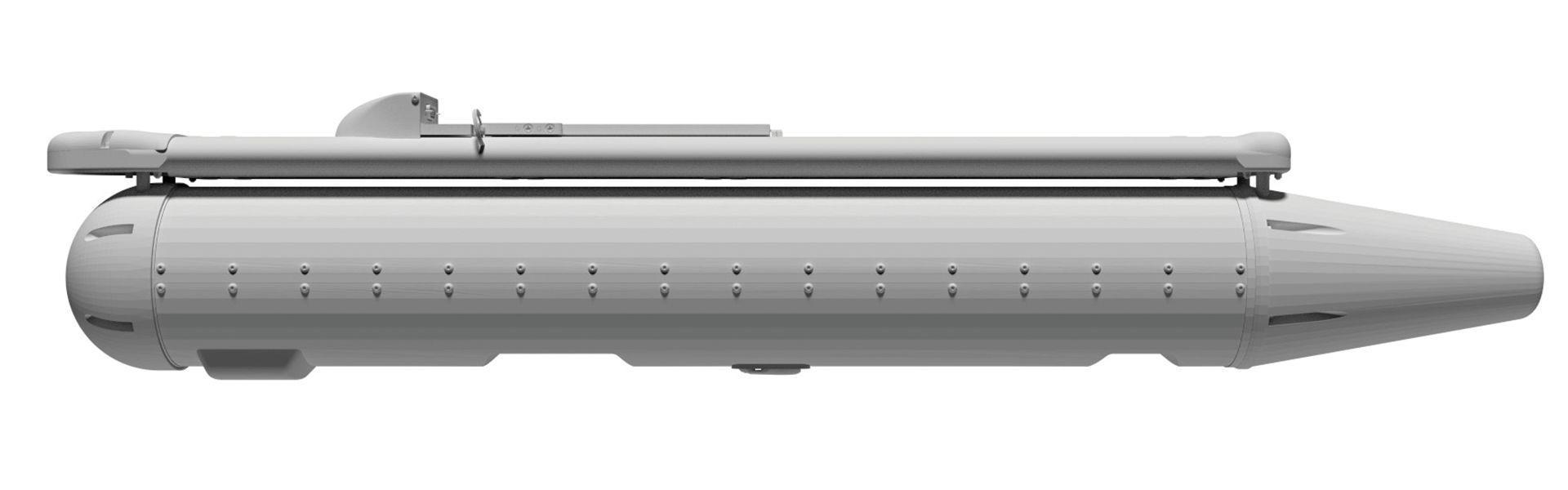 nsp-5-eoir