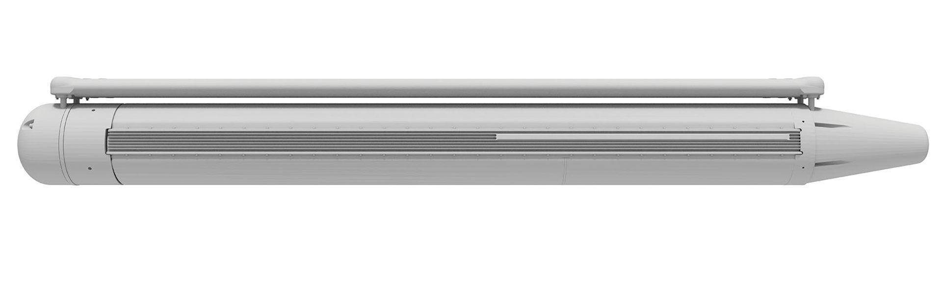 nsp-5-er