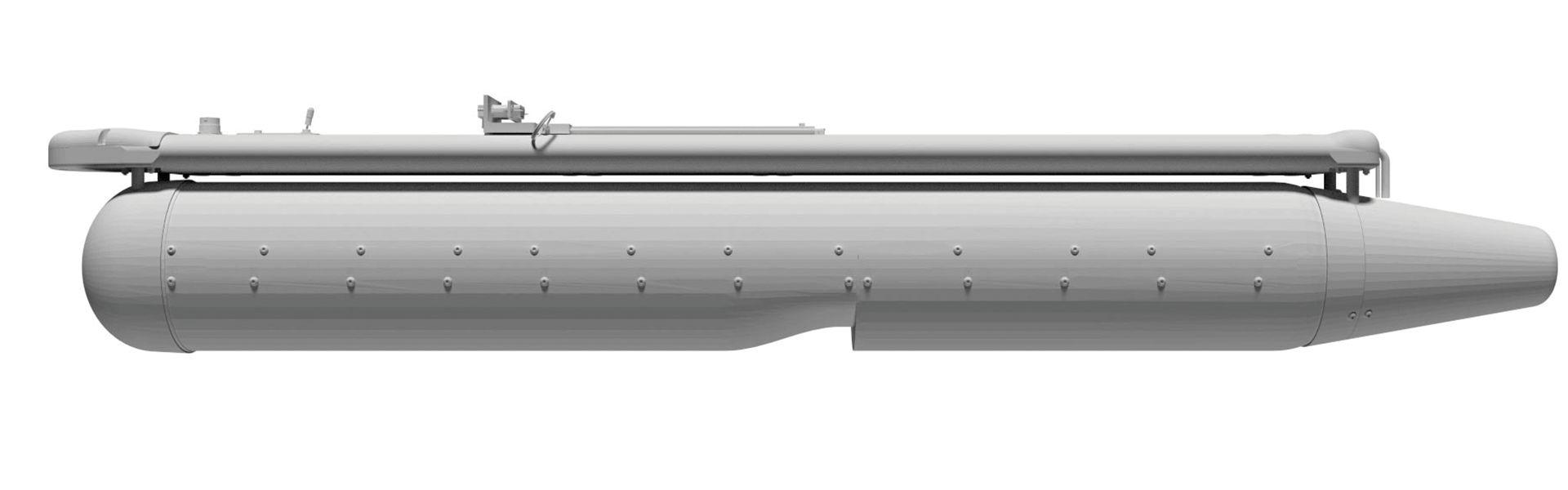 nsp-5-ku