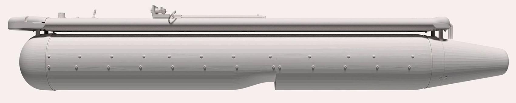 nsp-5-kugrey