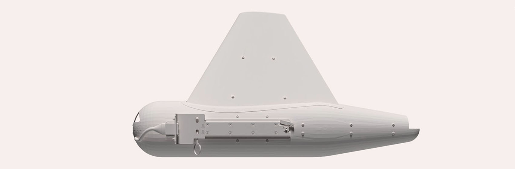 nsp-5-uwbgrey