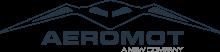 aeromot_logo