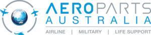 aeroparts_logo