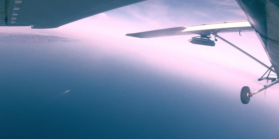 Cessna_MMTI_RadarInAction